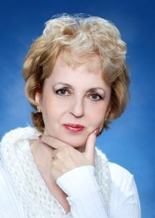 Beata Štrauchová