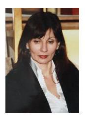 Jarmila Repovská