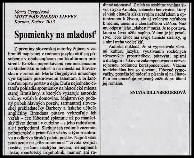 Literárny týždenník č.35-36/2013