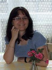 Nata Sabová