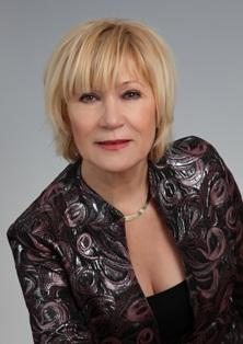 Ružena Scherhauferová