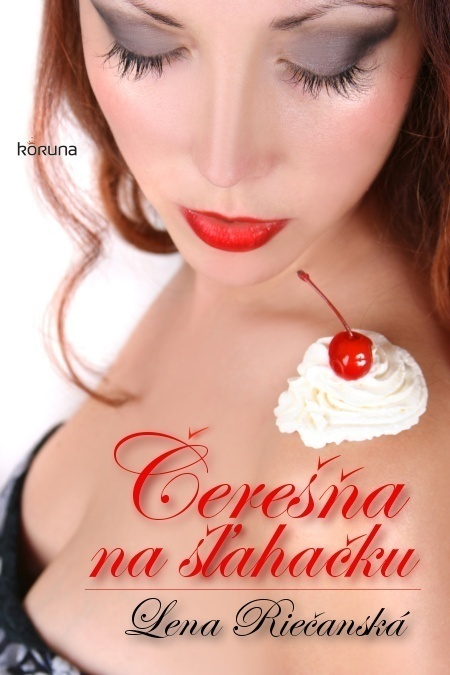 http://www.vydavatelstvokoruna.sk/img/produkty/ceresna-na-slahacku-352811770.png