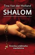 Shalom -